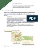 georeferentierea-foilor-de-harta-topografice-din-romania.pdf