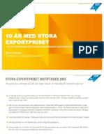 Tio år med Stora Exportpriset-2014-09-17-custom.pdf