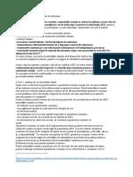 Factori Care Facilitează Procesul de Autorizare