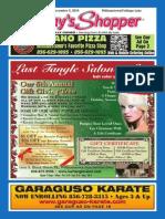 wms110514web.pdf