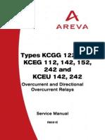 directional kgf.pdf