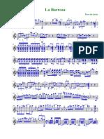 flamenco pdf