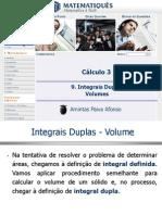 doc_calculo__2096439748