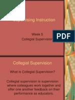 Supervising Instruction Week 5 (1)