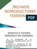 EMFERMEDADES DEL APARATO REPRODUCTOR FEMENINO.pptx