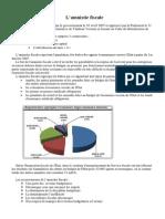 Amnistia Fiscala in RM