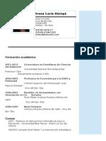CV IVISLU (1).doc