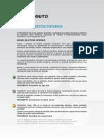 Poleoduto Leitos.pdf