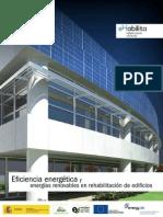 EE.+.Energías.Renovables.en.Rehabilitación.de.Edificios