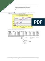 exercicio_resolvidos.pdf