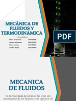 MECÁNICA DE FLUIDOS Y TERMODINÁMICA FINAL.pptx