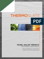EE.ES.MANUAL.Panel.Solar.Térmico.Pizarra.Natural.pdf
