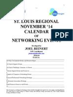 November 2014 Calendar.doc