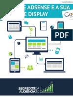 Google Adsense e Sua Rede de Display