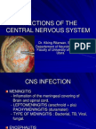 INFECTIONS_OF_THE_CENTRAL_NERVOUS_SYSTEM08.ppt