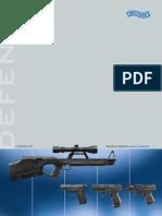 Defense_Katalog_E.pdf
