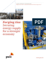 FICCI Energy_security_lowres.pdf