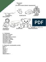 test_toys