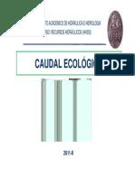 Clase Caudal Ecologico-LC.pdf