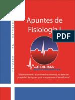 FISIOLOGÍA I.pdf