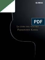 Kawaibooklet