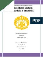 Ratri Kirana Prabaningtyas-1206202154