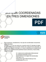 MC_Vectores__13361__.pdf