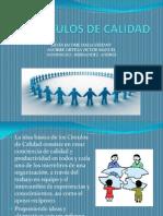 circulosdecalidad-140223195127-phpapp01