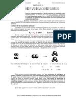 formulación y nomenclatura 2014.pdf