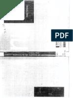 Josep Fontana- Introducción al estudio de la historia