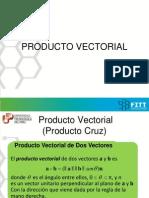 MP Producto-Vectorial 13361