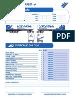 Check List Carreta (1)