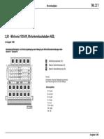 2.8 MOTRONIC 98.pdf
