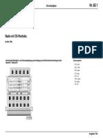 radio y cd   mayo 99.pdf