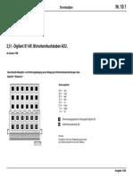 s17d_t-w_10.pdf