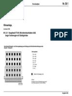 s17d_t-w_36.pdf