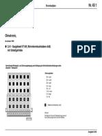 s17d_t-w_43.pdf