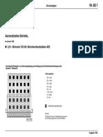s17d_t-w_60.pdf