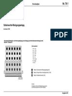 s17d_t-w_74.pdf