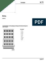 s17d_v-w_77.pdf