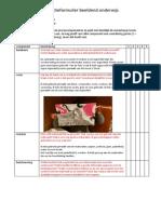 Reflectieformulier Beeldend Jurgenstill (4)