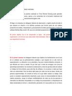 Descripcion de las actividades realizadas.docx