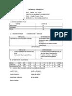 INFORME DE DIAGNOSTICO.docx