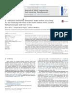 A calibrationmethodfordownwindwakemodelsaccounting.pdf