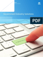 Government Industry Solutions Brochure 1013 1