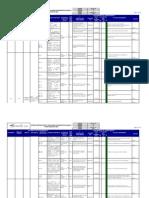 DS-4.1-25 Matriz Legal SSO