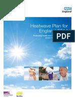 Heatwave Main Plan Accessible