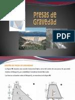 6 Presas de gravedad.pptx