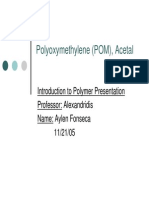 POM_AE.pdf