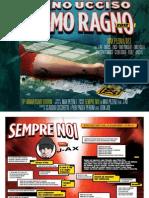 Digital Booklet - Hanno Ucciso l'Uom - Copia